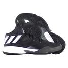 Баскетбольные кроссовки АДИДАС Adidas Dual Threat