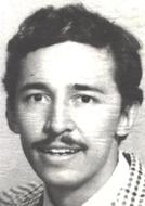 Julio Ruibal Cali Kolumbien Fundador Colegio Ekklesia Kolumbien direkt e.V.