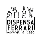 Dispensa Ferrari,
