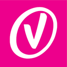 Sea life korting via Hotels