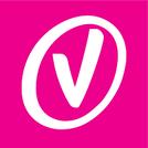 Avifauna hotel