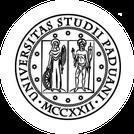 Studio Dentistico Associato Taliani Furlan / studi presso Università di Padova