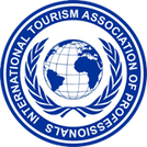 ITAP International tourism association of professionals