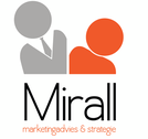 Mirall is a customer of Triple A Solutions Modular Software Solutions
