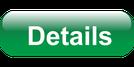 Button Webinar-Trainer Ausbildung