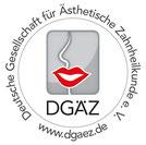 DGÄZ-zahnarztpraxis-carina-sell-gießen