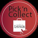 pick'n collect - dégustation et vente à la propriété - Domaine de Lavaur - 100% malbec - AOC Cahors