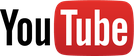 e-motion technologies auf YouTube