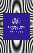 apprendre l'hypnose de spectacle en ligne
