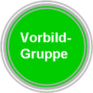 Corona Vorsorgemaßnahmen Schmitz Business Consulting GmbH Online Workshop