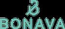 Logo Bonava Deutschland