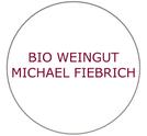 Bio Weingut Michael Fiebrich Ahrtal Ahr