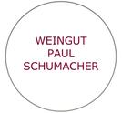 Weingut Paul Schumacher Ahrtal Ahr