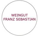 Weingut Franz Sebastian Ahrtal Ahr