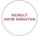 Weingut Jakob Sebastian Ahrtal Ahr