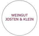 Weingut Josten & Klein Ahrtal Ahr
