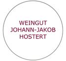 Weingut Johann Jakob Hostert Ahrtal Ahr