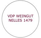 Weingut Nelles 1479 Ahrtal Ahr