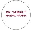 Weingut Maibachfarm Ahrtal Ahr