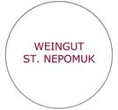 Weingut St. Nepomuk Ahrtal Ahr