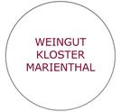 Weingut Kloster Marienthal Ahrtal Ahr