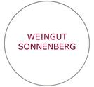 Weingut Sonnenberg Ahrtal Ahr