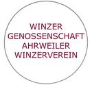 Winzergenossenschaft Ahrweiler Winzerverein Ahrtal Ahr