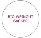 Bio Weingut Bäcker Ahrtal Ahr