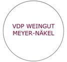 VDP Weingut Meyer-Näkel Ahrtal Ahr