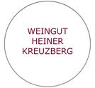 Weingut Heiner-Kreuzberg Ahrtal Ahr