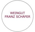 Weingut Franz Schäfer Ahrtal Ahr