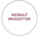 Weingut Brogsitter Ahrtal Ahr
