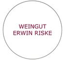 Weingut Erwin Riske Ahrtal Ahr