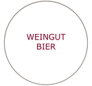 Weingut Bier Ahrtal Ahr