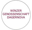 Winzergenossenschaft DAGERNOVA Ahrtal Ahr