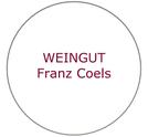 Weingut Franz Coels Ahrtal Ahr