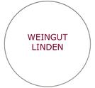 Weingut Linden Ahrtal Ahr