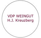 VDP Weingut H.J. Kreuzberg Ahrtal Ahr
