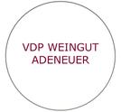VDP Weingut Adeneuer Ahrtal Ahr