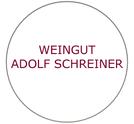 Weingut Adolf Schreiner Ahrtal Ahr