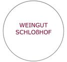 Weingut Schloßhof Ahrtal Ahr