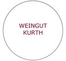 Weingut Kurth Ahrtal Ahr