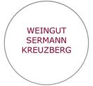 Weingut Sermann-Kreuzberg Ahrtal Ahr