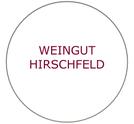 Weingut Ralf Hirschfeld  Ahrtal Ahr