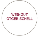 Weingut Otger Schell Ahrtal Ahr