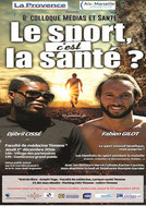 DJIBRIL CISSE FABIEN GILOT STEPHANE DABAN MINA LMC FRANCE MEDIA SANTE COLLOQUE MARSEILLE