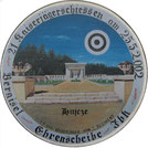 Ehrenscheibe 2002