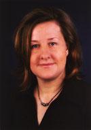 A. Weinert, Schulsekretariat