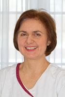 Zorka Mitrovic