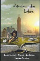 ISBN: 9783-750253865